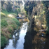 12/16/20: Zoom Meeting for Lower North Creek SWMA