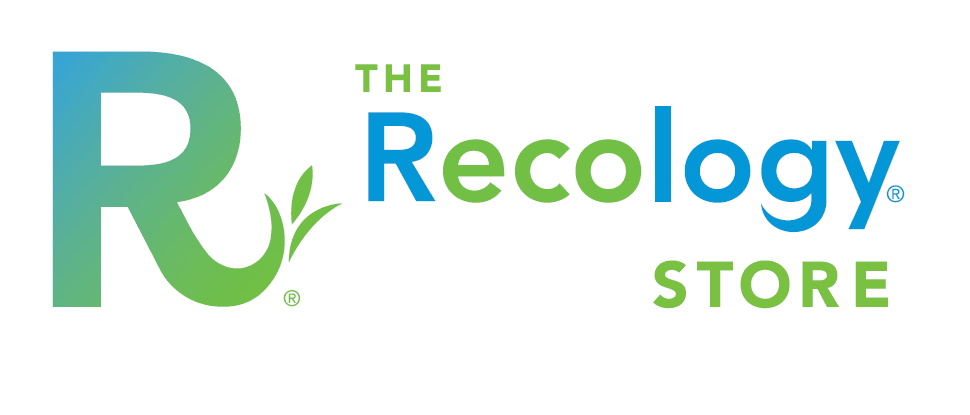 The_Recology_Store_Logo