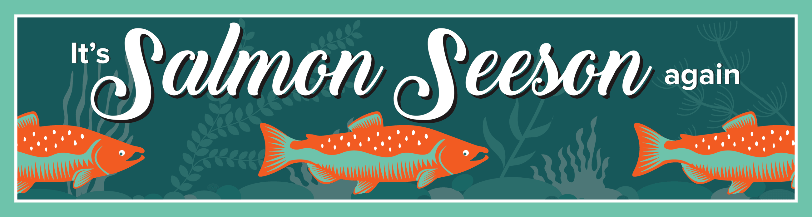 Salmon SEEson web banner (PNG)