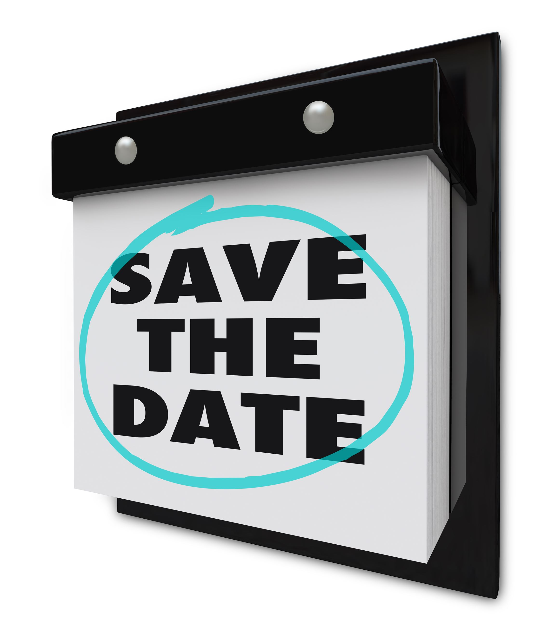 Save the Date (JPG)