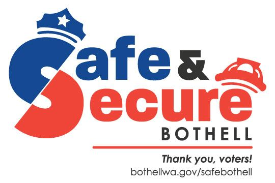 safesecure-color