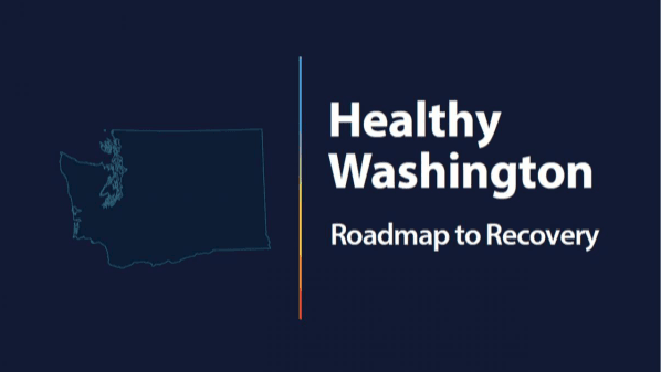 healthy washington