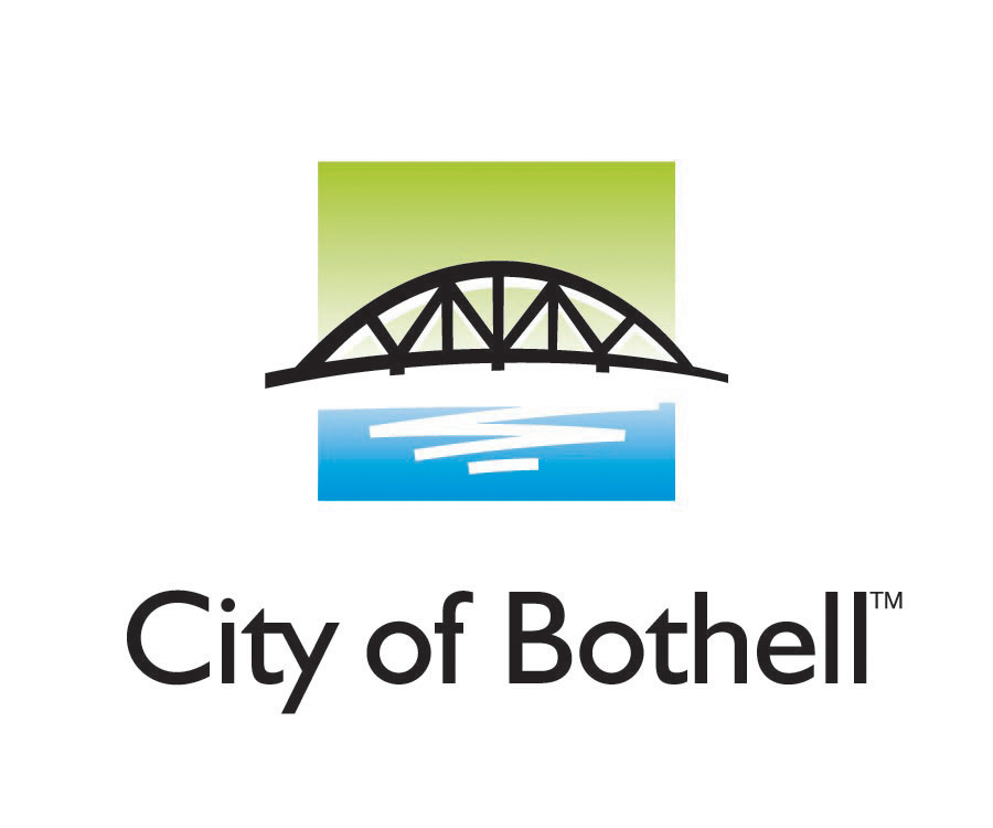 City of Bothell logo